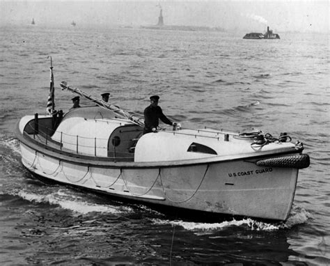 Long Island Motor Boats For Sale by Coast Guard S Worst Columbia Disaster Started As Routine