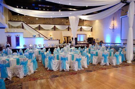quinceanera and reception halls in san antonio tx 15 halls my san antonio quinceanera