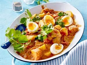 Warmhaltebox Für Essen : vegetarische gerichte f r jeden tag lecker ~ Markanthonyermac.com Haus und Dekorationen