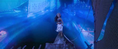 Moana Grandma Song On Boat Lyrics by I Am Moana Song Of The Ancestors Disney Wiki Fandom