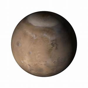 Mars Facts for Kids | Interesting Facts About Planet Mars