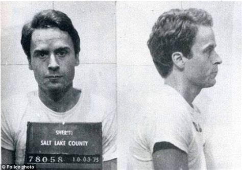 former defense attorney claims serial killer ted bundy