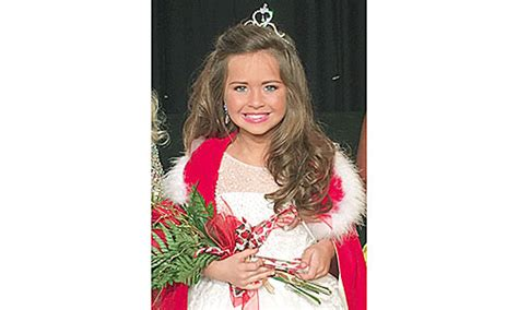 80th Wtsf Hostess And Territorial Pageants