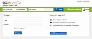 Ebay Kleinanzeigen Autos Hamburg : betrug phishing sms lockt verk ufer von ebay kleinanzeigen in falle ~ Markanthonyermac.com Haus und Dekorationen