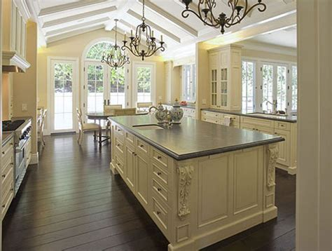 Top Ideas Of Wall Decor For Kitchen-midcityeast