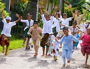 10 charities doing amazing work in Bali | Coconuts Bali
