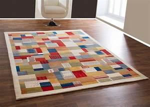 Gabbeh Teppich Ikea : nepal teppich sabri global carpet ~ Markanthonyermac.com Haus und Dekorationen