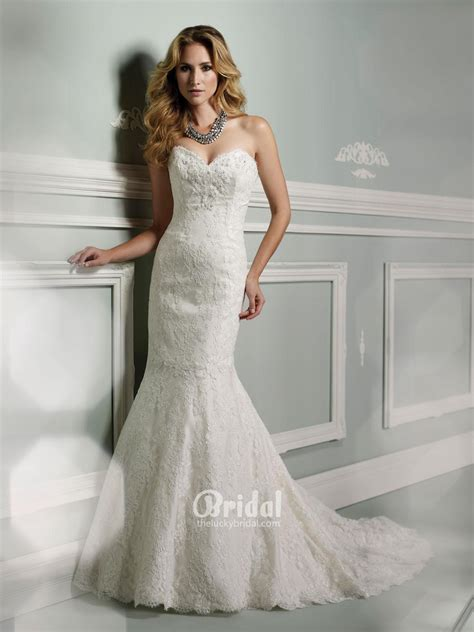 Classical And Chic Strapless Vintage Lace Wedding Dresses. Wedding Guest Dresses In Uk. Pink Short Wedding Dresses Uk. Indian Wedding Dresses Calgary. Designer Wedding Dresses London Uk. Strapless Wedding Dresses Vera Wang. Simple Wedding Dresses Liverpool. Lace Wedding Dress Fit And Flare. Vera Wang Wedding Dresses Dublin