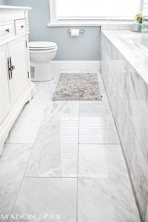 10 tips for designing a small bathroom how to get