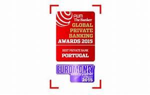 Santander Totta Private Banking eleito 'Melhor Banco ...
