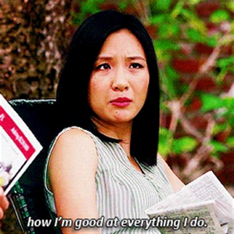Fresh Off The Boat Quotes Jessica by 1k Mygifs Same Fresh Off The Boat Constance Wu Jessica