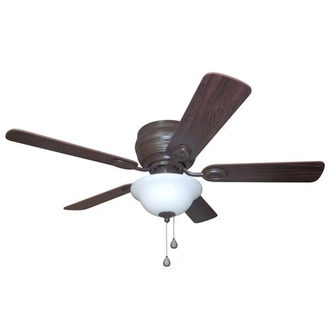 harbor mayfield ceiling fan manual ceiling fan