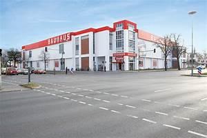 Bauhaus Berlin Angebote : bauhaus berlin wedding in berlin ffnungszeiten adresse ~ Whattoseeinmadrid.com Haus und Dekorationen