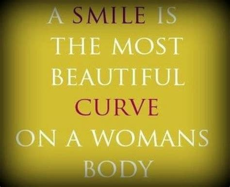 Great Quotes About Smiles Quotesgram. Girl Quotes Dumbledore At Funeral. Mom Quotes Urdu. Success Quotes Reddit. Faith Driven Quotes. Happy Quotes On Tumblr. Nature Quotes John Keats. Single Quotes Curly. Tattoo Quotes Perseverance