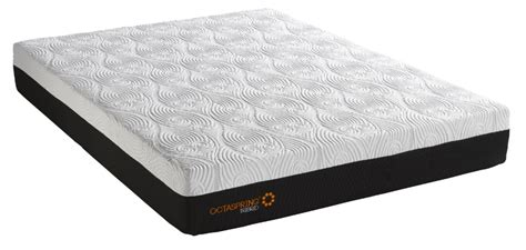 Dormeo Octaspring Tribrid Mattress From Slumberslumber.com Bathrooms With Black And White Tile Floor Copper Bathroom Fixtures Ceramic Window Valance Ideas Replacement Showers Pictures His Her Plans Plan