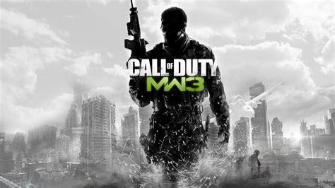 Modern Warfare 4 Reloaded + Crack