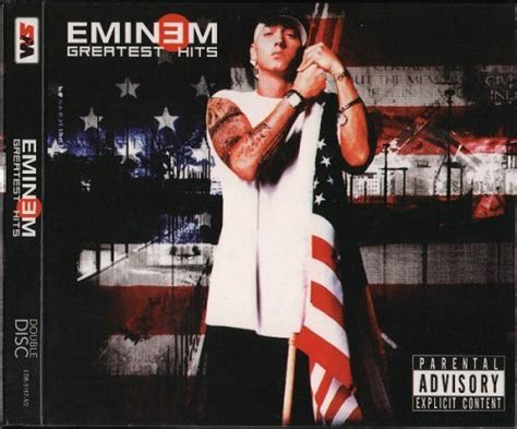 Eminem Curtains Up Mp3 by T 233 L 233 Charger Eminem Greatest Hits