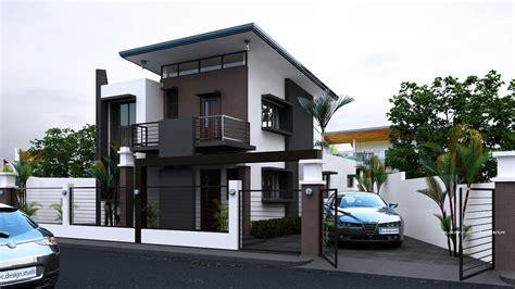 best 25 minimalist house ideas on modern modern home exterior design ideas 2017