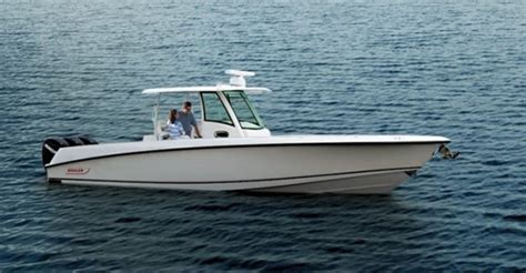 Are Centre Console Boats Good by Centre Console Boats Buying The Right Model Boats