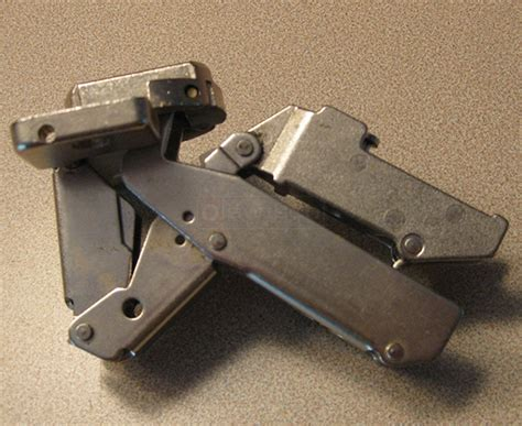 cool replacement cabinet hinges on replacement cabinet hinge swisco replacement cabinet