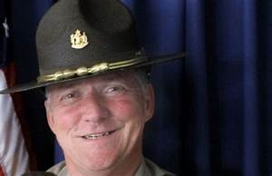 New County Sheriff Vows To Restore Trust, Rebuild Morale ...
