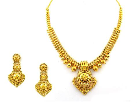 Fashion, Glitz, Glamour, Style Unplugged Copper Plated Leaf Jewelry Endless Usa Jewellery Making Kit Tesco Discount Snap Online India Outfit Marks