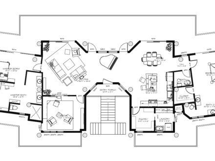 pole house floor plans pole barn homes homes floor plans mexzhouse
