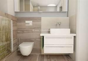 3 Qm Bad Einrichten : badeinrichtung ideen kleines bad ~ Markanthonyermac.com Haus und Dekorationen
