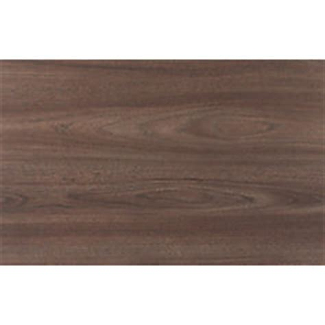 home decorators collection sunvalley walnut laminate flooring with pre attached foam