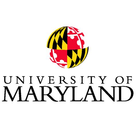 University Of Maryland Hacked  Network Security Magazine. Vendor Contract Management Dentists In Irving. Website Load Test Tool Baylor Nursing Program. English Taught Universities In Europe. Dynamics Crm Email Marketing. Luzerne County Community College. Lexus Ct200h Hybrid Price Spanish To Engilish. Criminal Justice Schools In Virginia. My Family Dental Centers Gsa Advantage Portal