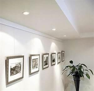 Beleuchtung Im Wohnzimmer : die optimale beleuchtung im wohnzimmer ein service von ~ Markanthonyermac.com Haus und Dekorationen