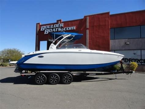 Cobalt Boats Victoria by 2018 Cobalt R7 Surf Power Boat For Sale Www Yachtworld