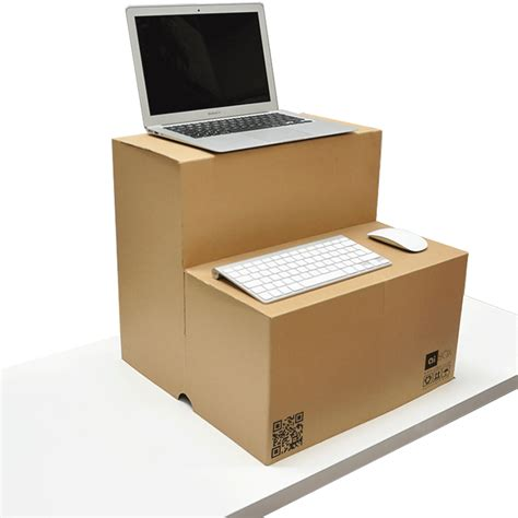 how to convert your desk to a standing desk 28 images cooper standing desk converter for use