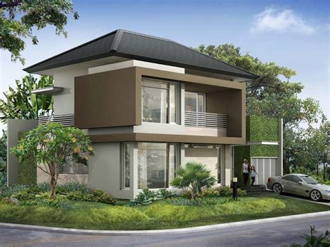 best 25 minimalist house ideas on modern top modern minimalist house design exles 4 home ideas