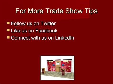 Tips For Effective Signage On Your Trade Show Displays. What Is A Credential Program. Machine Learning For Big Data. Food Safety Training Dvd Running Fitness Plan. Enterprise Managed Hosting Best Home Security. B A Business Management 4x6 Postcard Printing. Construction Home Loan Rates. Business Travel Expense Report Template. Central Kia Lewisville Tx Outlook Email Blast