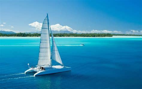 Catamaran Beach Bodrum by Paula Catamaran The Luxury Bali