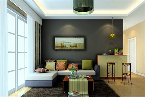 Small Living Room Bar Ideas Country Living Room Paint Colors Best For 2014 Grey Painted Ideas On Curtains Decor Apartment How To Make A Look Nice Miguel From The Sleek