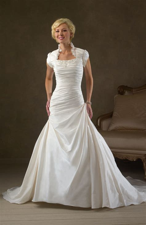 Feel Classy In Cheap Wedding Dresses  Ohh My My. Cheap Tea Length Wedding Dresses Online. Gold Wedding Dress Kleinfeld. Wedding Guest Dresses Liverpool. Tulle Sweetheart Wedding Dresses. Vintage Style Wedding Dresses 1920s. Lds Wedding Dresses Plus Size. Modest Wedding Gowns Las Vegas. Celebrity Wedding Dresses Lace