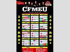 Cfmeu Calendar 2017 monthly calendar 2017