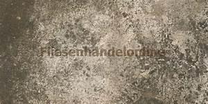 Beton Trockenzeit Fliesen : fliesen herdt bien beton 30x60 grey feinsteinzeug anpoliert ~ Markanthonyermac.com Haus und Dekorationen