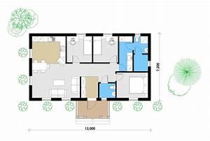 Fertighäuser Aus Estland Erfahrungen : fertighaus 94 fertigh user aus estland ~ Markanthonyermac.com Haus und Dekorationen