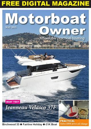 Motorboat And Pwc Meeting Head On by What Does Motorboat Mean Ually Impremedia Net