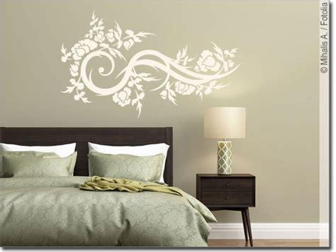 Wandtattoo Schlafzimmer Traumhafte Motive Und Sprüche