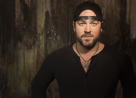Lee Brice & Justin Moore First Concert Announced For