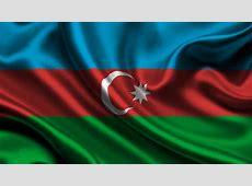 Flag of Azerbaijan Computer Wallpapers, Desktop
