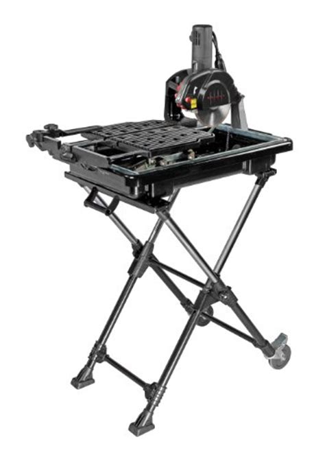 lackmond wts950ln beast tile saw with sliding tray laser and sta reviews hvcczaza1