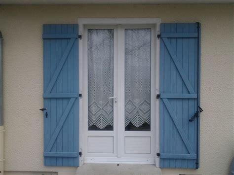 1000 id 233 es sur le th 232 me les rideaux pour portes fen 234 tres sur rideaux de porte lit