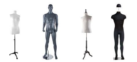 mannequin couture pas cher maison design jiphouse