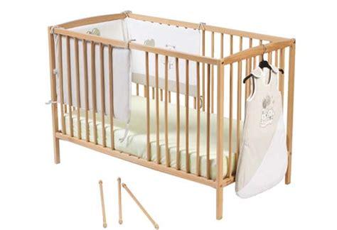 davaus net chambre bebe auchan avec des id 233 es int 233 ressantes pour la conception de la chambre