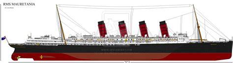 rms lusitania wreck model 28 images gunze rms lusitania 1 350 rms lusitania model of wreck